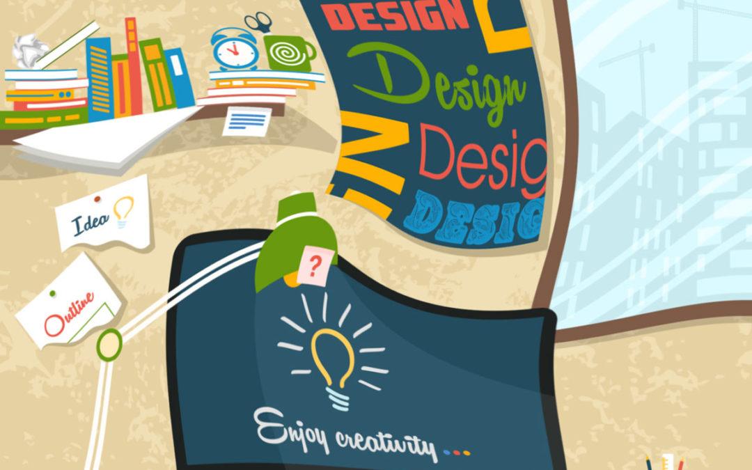 Emprendedores en la era digital: los negocios online.