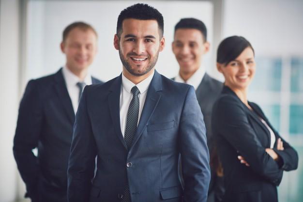 Como usar el Realismo y el Optimismo para tener éxito en los negocios.