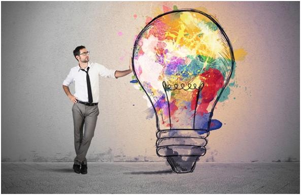 Los 5 mandamientos de una mente emprendedora