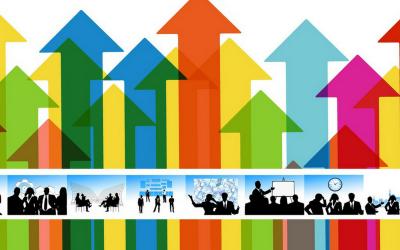 El nicho de mercado y tu negocio